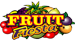fruit-fiesta-5-reel
