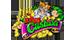 king-cashlot