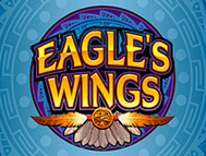 Eagle's-Wings