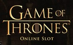 Game of Thrones Online Slots Mobile Slots Pay by Phone
