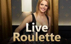 Roulette Today at Slots Ltd