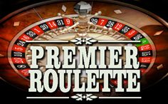 Roulette Pay By PhoneBill