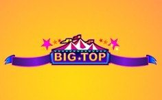 Big Top Slot Online Slots No Download