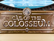call-of-colloseum