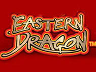 eastern-dragon
