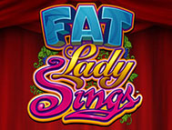 eat-lady-sings