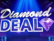 Deal Diamond