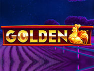 Golden Limited Slot Slots Ltd