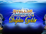 Stellar-Jackpot-with-Dolphin-Gold
