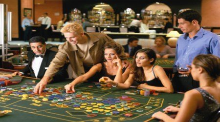 Enjoy Slots Using Phone bill