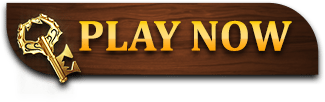 Play New Casino Games