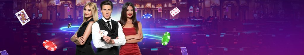 Best UK Roulette Online