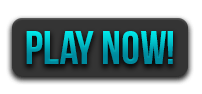 Play Now- Slots Online