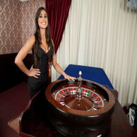 Free Live Roulette