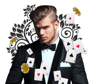 uk live online casino