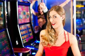 Well of Wonders Slot Safe Slots Site