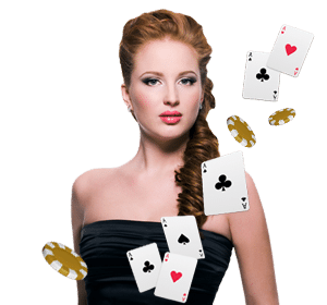 UK Roulette Sites Today | Best Casino | Live Dealers