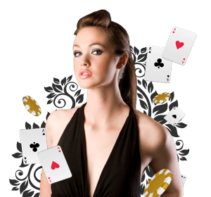 casino live games online