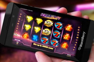 Phone Bill Casino Games