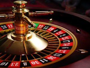Erruleta UK Slots SL at
