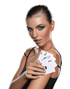 play live online casino games