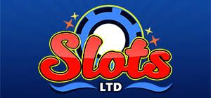 Slot o'yinlar uk