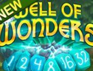 Well of Wonders слотының қауіпсіз алаңдары