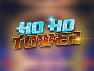 ho-ho-tower