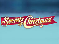 Secrets of Christmas Slot | Best Free Mobile Slots UK | SlotsLtd.com