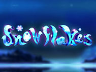 Snowflakes Slots Ltd Bonificación do Casino